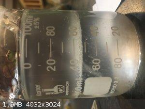 IMG_0544.JPG - 1.9MB