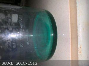 3 HCl added to beaker to clean.jpg - 388kB
