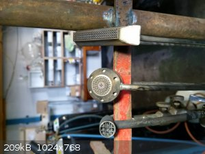 Torches (3) (768x1024).jpg - 209kB