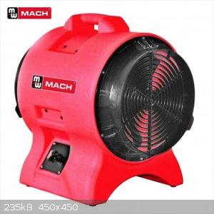 MV200PP mobiele ventilator.png - 235kB