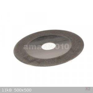 di-disc-s-l500.jpg - 11kB