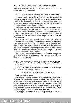 V.Auger, A.Behal, Bl. (3) 2, 144 (1889)_144.jpeg - 342kB