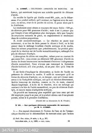 V.Auger, A.Behal, Bl. (3) 2, 144 (1889)_145.jpeg - 347kB