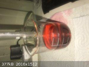 1 Filtrate .jpg - 377kB