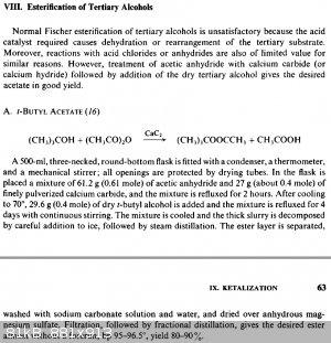 tert_alcohol_esterification.png - 81kB
