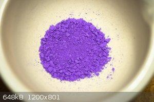 cobalt-molybdate.jpg - 648kB