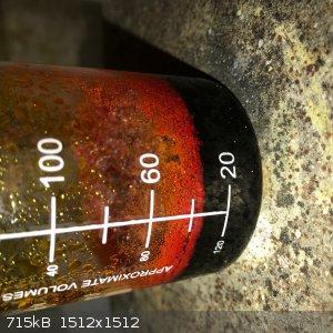 1 After boiling down.jpg - 715kB