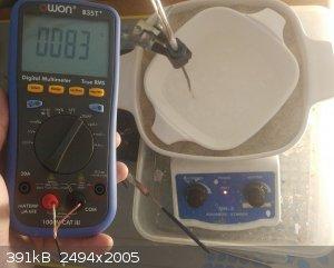 Sodium acetate dehydration - Imgur.jpg - 391kB