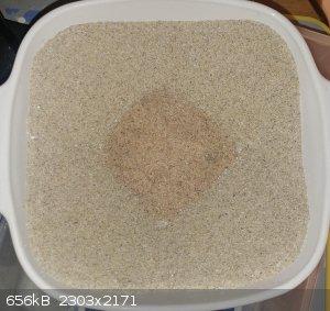 Sand changing color - Imgur.jpg - 656kB