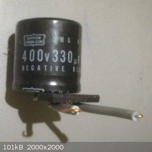 cap.jpg - 101kB