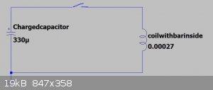 discharging.jpg - 19kB