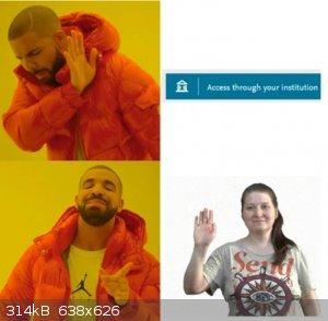 scihub meme.png - 314kB