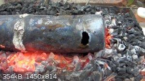 Overheated_hole2.jpg - 354kB