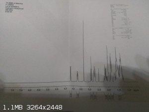 IMG_20210105_011450520~2.jpg - 1.1MB