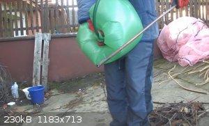 Garbage_bag_hose_pipe.jpg - 230kB