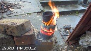 Melting_aluminium.jpg - 293kB