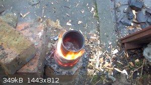 Melting_aluminium2.jpg - 349kB
