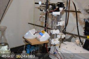 syringe-pumps-working-here.JPG - 484kB