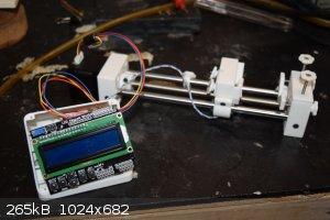 syringe-pump-poseidon-replication-build.JPG - 265kB