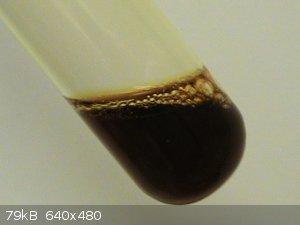 IMG_3380_detail.JPG - 79kB