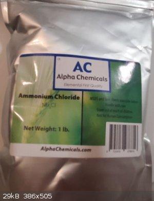 Ammonium Chloride 2.JPG - 29kB