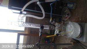 assembly 1.jpg - 300kB