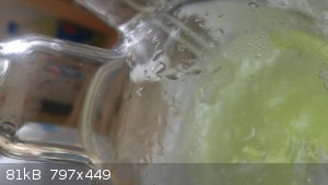 chlorination starting.jpg - 81kB
