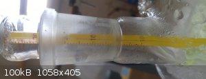 lowtemp chlorination start.jpg - 100kB
