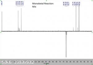 Mono ketal C13NMR.PNG - 50kB
