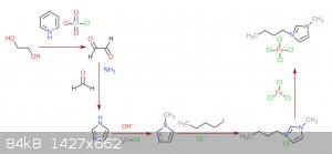IonicLiquid.png - 84kB