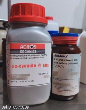 na-cyanide.jpg - 39kB