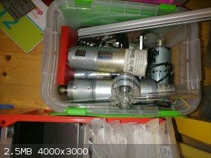 motors1.jpg - 2.5MB