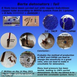 Berta Fail 4096.jpg - 3.1MB