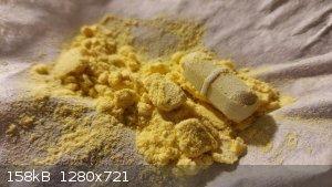 manganeseSorbate.jpg - 158kB