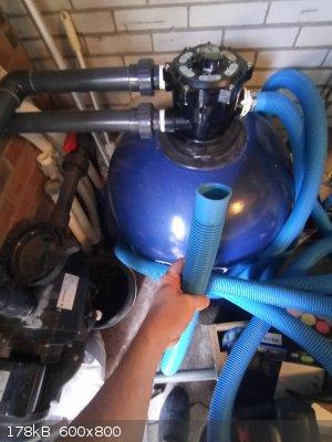 hose.jpg - 178kB