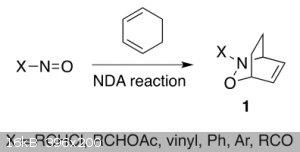 molecules-25-00563-sch001_sm.png - 16kB