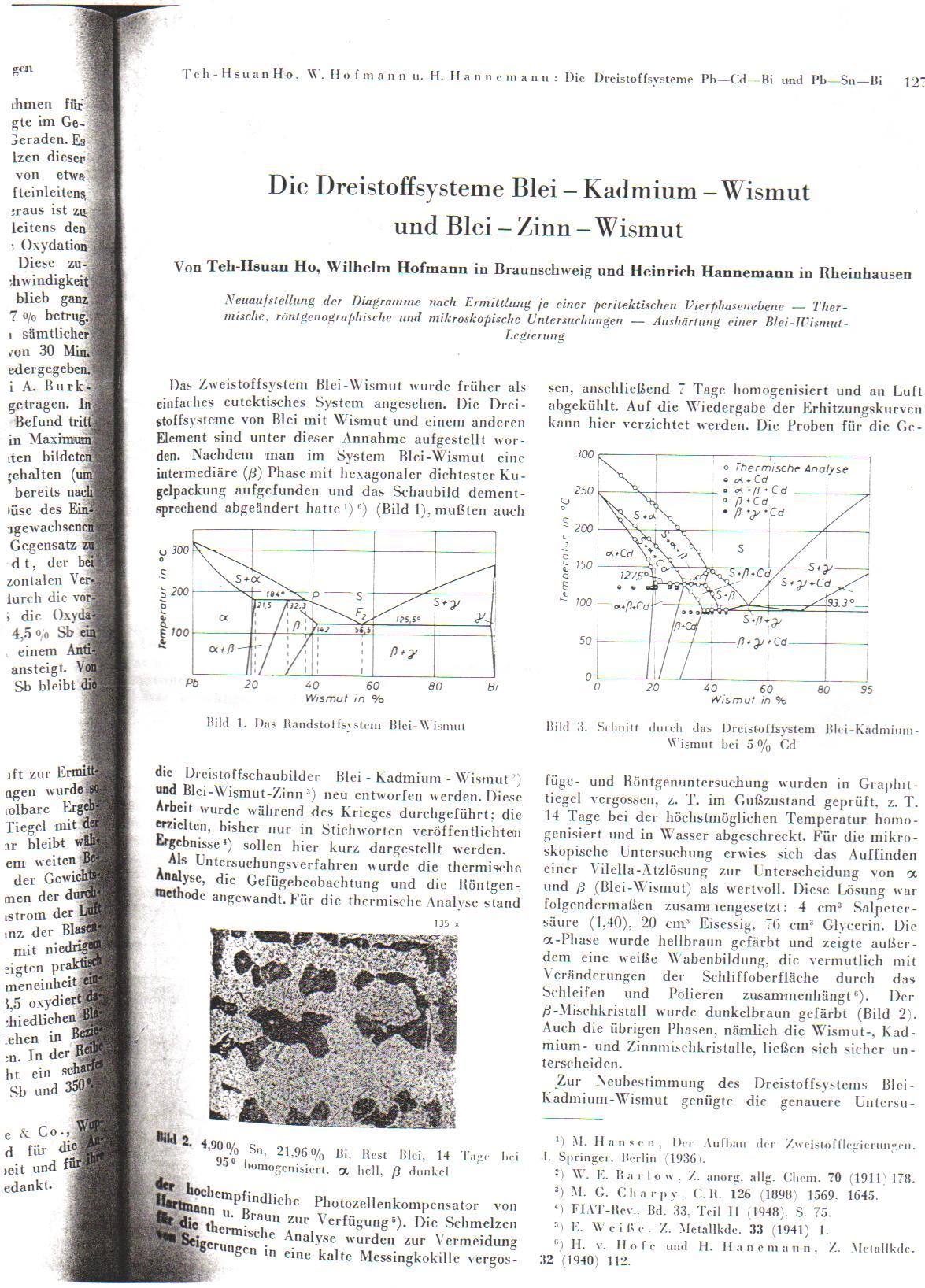 bismuth alloy stuff1.JPG - 350kB