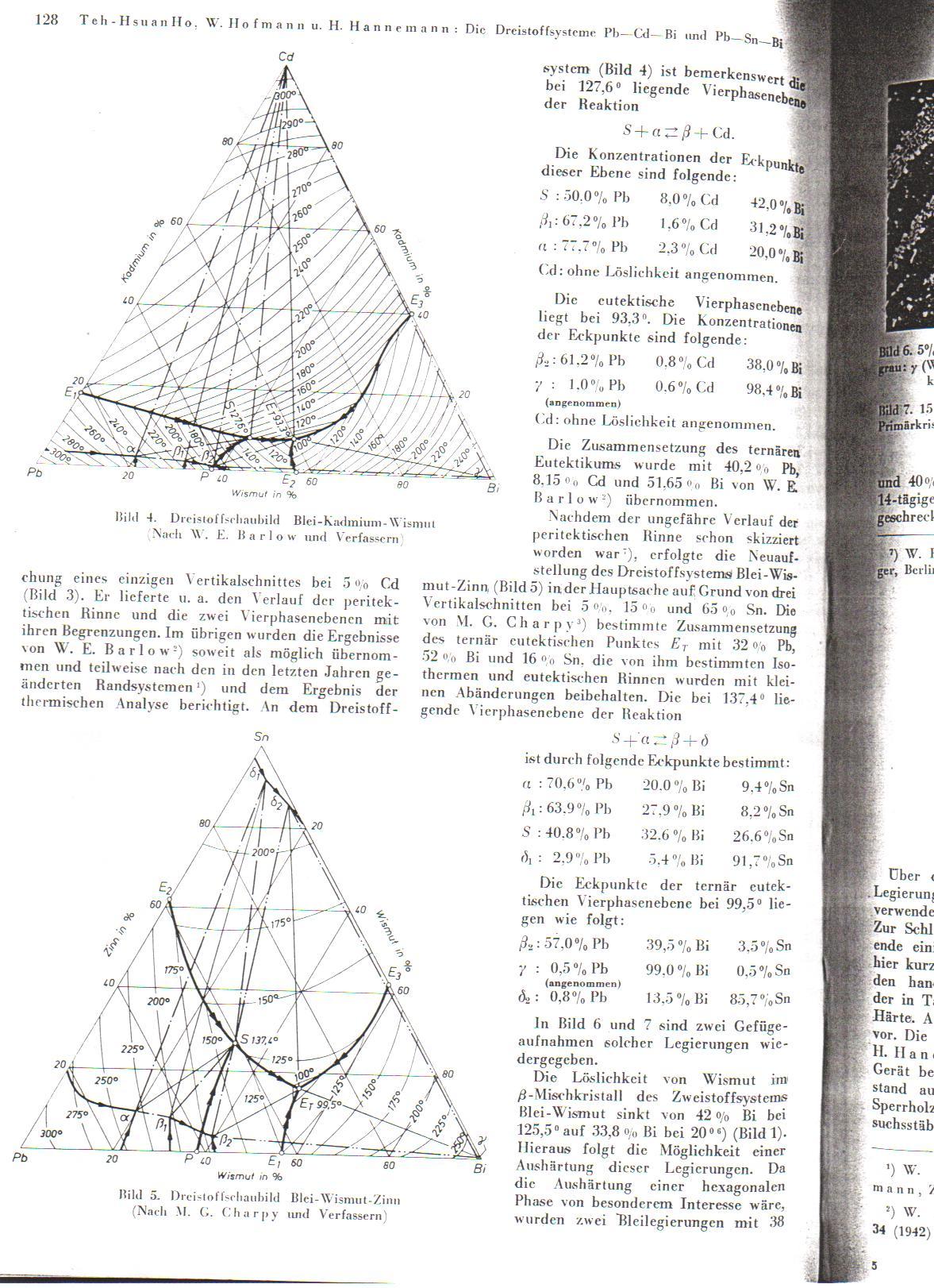 bismuth alloy stuff 2.JPG - 329kB