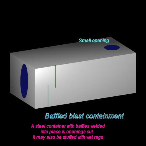 container.JPG - 22kB