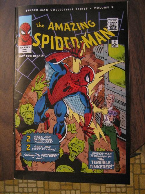 spiderman.jpg - 78kB
