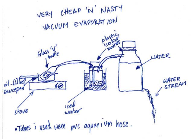 Vacuum.jpg - 43kB
