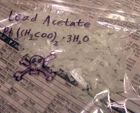 Chem_PbAc22.jpg - 43kB