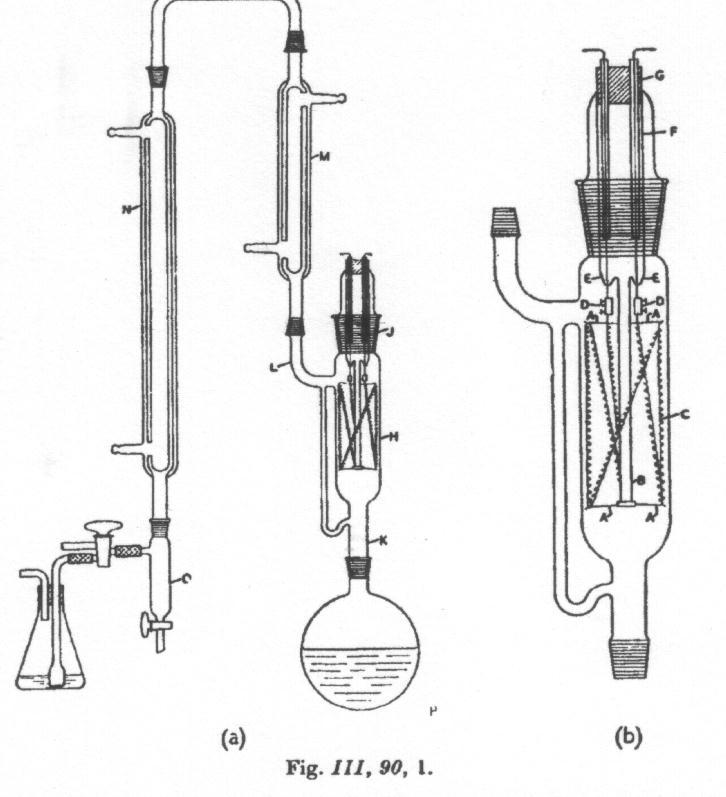 lamp.jpg - 52kB