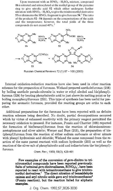 nitrolictofuroxan.jpg - 105kB