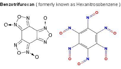 Benzotrifuroxan.JPG - 14kB
