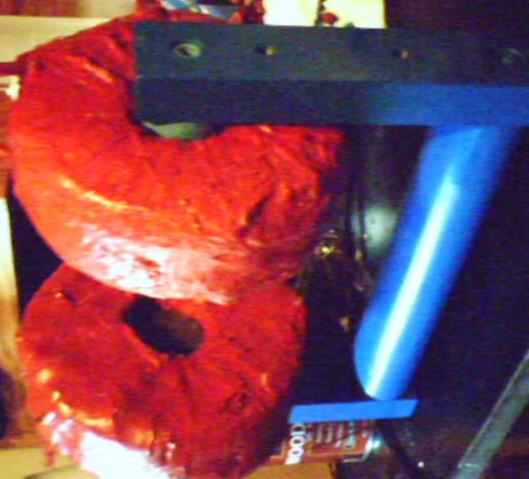 red mag.jpg - 80kB