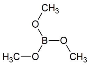 Trimethyl borate.png