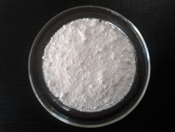 Barium sulfate sample.jpg