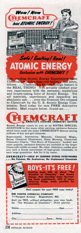 med_chemcraft_atomic.jpg - 49kB