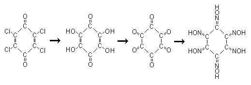 cyclohexane hexaoxime.jpg - 12kB